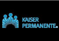 Kaiser Permenante