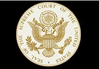 Superior Court System