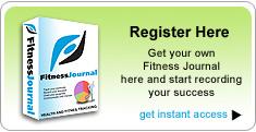 join fitness journal