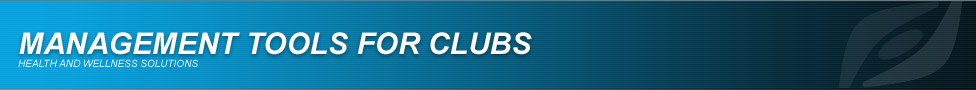 Clubs and Non-Profits